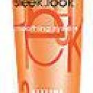 Matrix Sleek Look Lite Lotion 5.1 oz