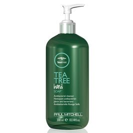 Paul Mitchell Tea Tree Liquid Hand Soap 10.14 oz