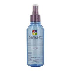 Pureology Super Smooth Thermal Protection 4.2 oz