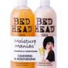 TIGI Bed Head Moisture Maniac Duo 25.3 oz