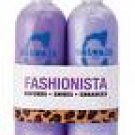 TIGI Bed Head Fashionista Duo 25.3 oz