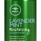 Paul Mitchell Lavender Mint Moisture Condition 10oz(x2)