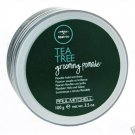 Paul Mitchell (TT) Tea Tree Grooming Pomade 3.5 oz (x2)