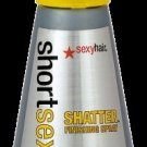 Sexy Hair SHORT SEXY Shatter Hold Spray 4.2 oz