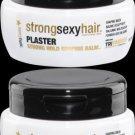 Sexy Hair STRONG SEXY Plaster Balm 4.2 oz X2