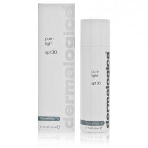 Dermalogica ChromaWhite Trx* Pure Light SPF 30 1.7 oz