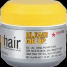 Sexy Hair SHORT SEXY Gleam Me Up 1.8 oz