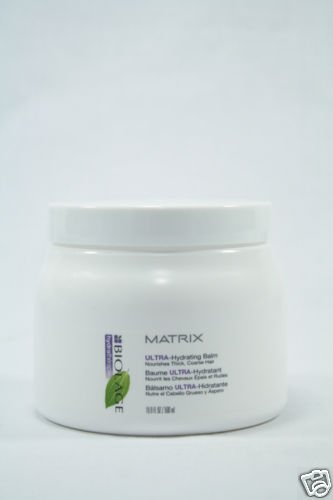 Matrix (B) Biolage HydraT Ultra Hydrating Balm 16.9 oz