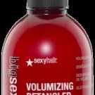 Sexy Hair BIG SEXY Volumizing Detangler 8.5 oz