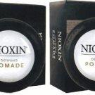 Nioxin (Smoothing Reflectives) Defining Pomade 1 oz x2