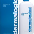 Dermalogica (BT) Conditioning Body Wash 16 oz [X2]