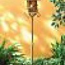 Iron Pagoda Garden Lantern