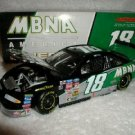 2001 Jeff Purvis MBNA Pontiac - 1/24  2016 made