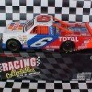 Rick Carelli 1995 #6 Total Chevy Truck RCCA NIB 1/24