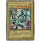 YuGiOh Card BPT-003 Limited Edition - Blue-Eyes White Dragon [Promo Secret Rare Holo]