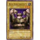 YuGiOh Card MRD-004 - Rock Ogre Grotto #1 [Common]