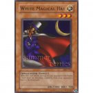 YuGiOh Card MRD-016 - White Magical Hat [Rare]