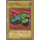 YuGiOh Card MRD-023 - Petit Moth [Common]