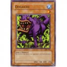 YuGiOh Card MRD-032 - Ooguchi [Short Print]