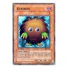 YuGiOh Card MRD-071 1st Edition - Kuriboh [Super Rare Holo]