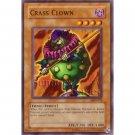 YuGiOh Card MRD-078 - Crass Clown [Short Print]