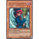 YuGiOh Card MRD-121 - Witch's Apprentice [Rare]