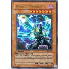 YuGiOh Card MRD-126 1st Edition - Barrel Dragon [Ultra Rare Holo]