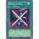 YuGiOh Card MRD-133 1st Edition - Block Attack [Common]