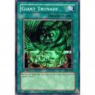 YuGiOh Card MRL-048 1st Edition - Giant Trunade [Super Rare Holo]