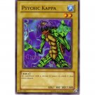 YuGiOh Card MRL-053 - Psychic Kappa [Common]