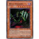 YuGiOh Card MRL-056 1st Edition - Wall Shadow [Common]