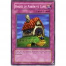 YuGiOh Card MRL-064 - House of Adhesive Tape [Common]