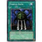 YuGiOh Card MRL-066 1st Edition - Turtle Oath [Common]
