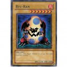 YuGiOh Card MRL-070 1st Edition - Ryu-Ran [Common]