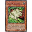 YuGiOh Card MRL-086 1st Edition - Nimble Momonga [Rare]