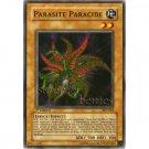 YuGiOh Card PSV-003 1st Edition - Parasite Paracide [Super Rare Holo]
