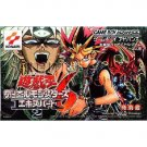 Nintendo Gameboy Advance Game - Yu-Gi-Oh! Duel Monsters 6 Expert 2 (Japan / Japanese Edition)