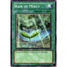 YuGiOh Card PSV-065 1st Edition - Rain of Mercy [Common]
