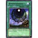 YuGiOh Card PSV-069 1st Edition - Dimensionhole [Rare]