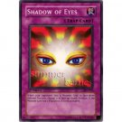 YuGiOh Card PSV-075 1st Edition - Shadow of Eyes [Common]