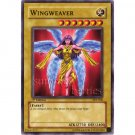 YuGiOh Card PSV-096 1st Edition - Wingweaver [Common]