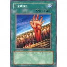 YuGiOh Card SDK-032 - Fissure [Common]