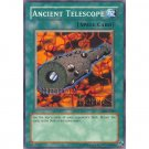 YuGiOh Card SDK-039 - Ancient Telescope [Promo Common]