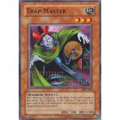 YuGiOh Card SDK-044 - Trap Master [Promo Common]