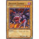 YuGiOh Card SDY-014 - Dragon Zombie [Promo Common]