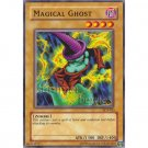 YuGiOh Card SDY-025 - Magical Ghost [Promo Common]