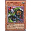 YuGiOh Card SDY-043 - Trap Master [Promo Common]