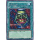 YuGiOh Japanese Card DL2-083 - Pot of Greed [Rare]