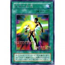 YuGiOh Japanese Card SM-20 - Return of the Doomed [Common]