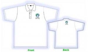 Yachties Polo Shirt